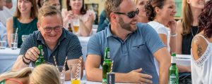 easymedia Sommerfest 2017